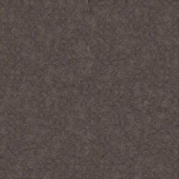 Gạch lát Granite Bạch Mã 60x60 MR60006