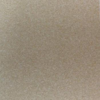 Gạch lát Granite Bạch Mã 60x60 MR6002