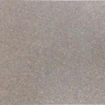Gạch lát Granite Bạch Mã 60x60 MR6004