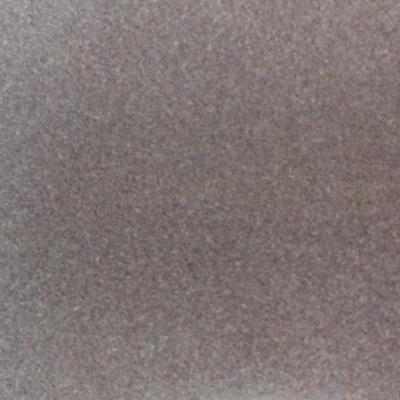 Gạch lát Granite Bạch Mã 60x60 MR6005