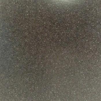 Gạch lát Granite Bạch Mã 60x60 MR6006