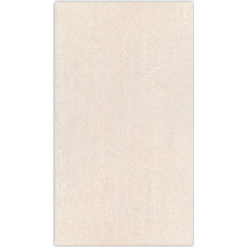 Gạch lát Granite Bạch Mã 30x60 MSE36001