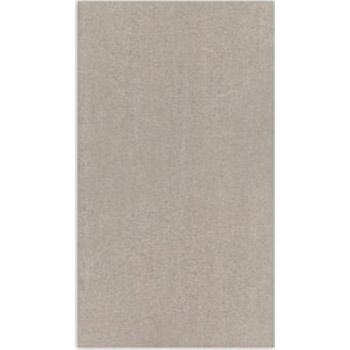 Gạch lát Granite Bạch Mã 30x60 MSE36002