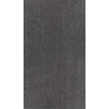Gạch lát Granite Bạch Mã 30x60 MSE36003