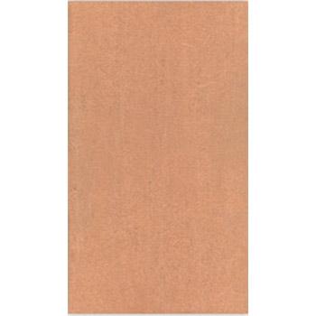 Gạch lát Granite Bạch Mã 30x60 MSE36006