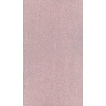 Gạch lát Granite Bạch Mã 30x60 MSE36007