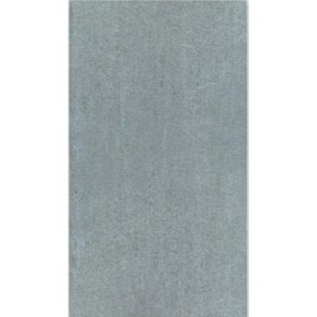 Gạch lát Granite Bạch Mã 30x60 MSE36008