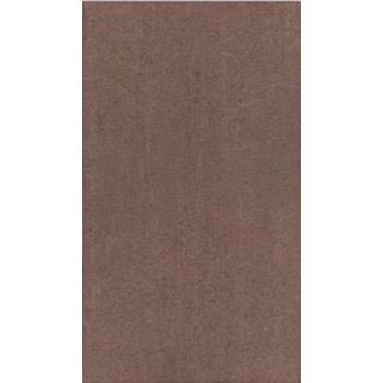 Gạch lát Granite Bạch Mã 30x60 MSE36010