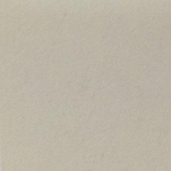 Gạch lát Granite Bạch Mã 60x60 MSE66101