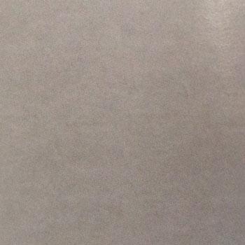 Gạch lát Granite Bạch Mã 60x60 MSE66102