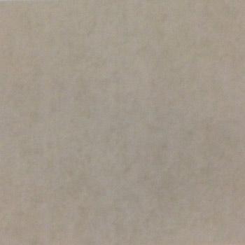 Gạch lát Granite Bạch Mã 60x60 MSE66103
