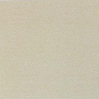 Gạch lát Granite Bạch Mã 60x60 MSE66105