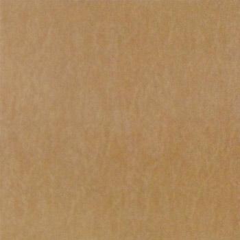 Gạch lát Granite Bạch Mã 60x60 MSE66106