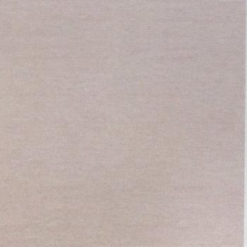 Gạch lát Granite Bạch Mã 60x60 MSE66107