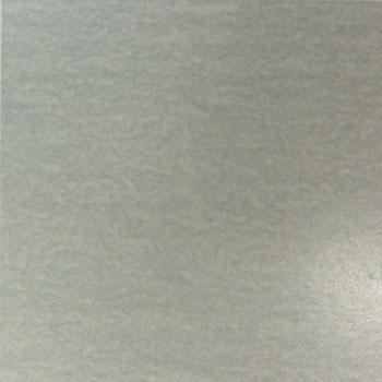 Gạch lát Granite Bạch Mã 60x60 MSE66108