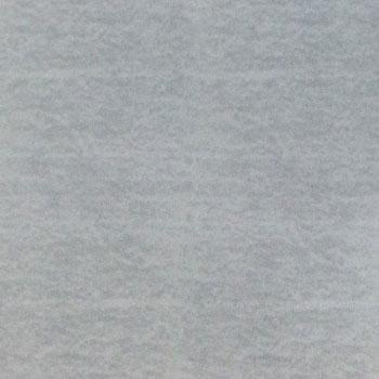 Gạch lát Granite Bạch Mã 60x60 MSE66109