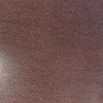 Gạch lát Granite Bạch Mã 60x60 MSE66110