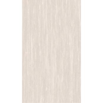 Gạch lát Granite Bạch Mã 30x60 MSL36001