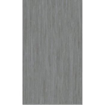 Gạch lát Granite Bạch Mã 30x60 MSL36003