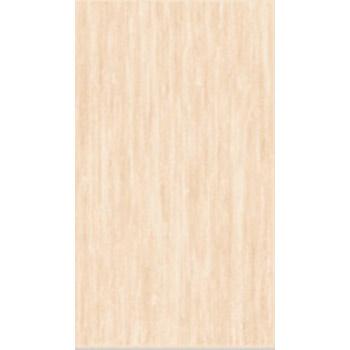 Gạch lát Granite Bạch Mã 30x60 MSL36005