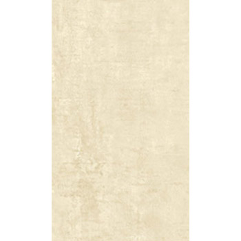 Gạch lát Granite Bạch Mã 30x60 MSV3601