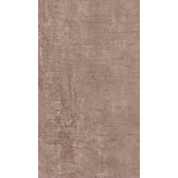 Gạch lát Granite Bạch Mã 30x60 MSV3602