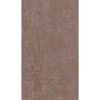 Gạch lát Granite Bạch Mã 30x60 MSV3603
