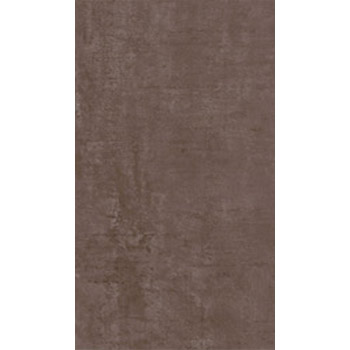 Gạch lát Granite Bạch Mã 30x60 MSV3604