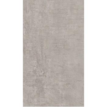 Gạch lát Granite Bạch Mã 30x60 MSV3605