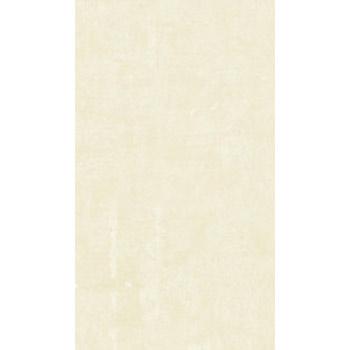 Gạch lát Granite Bạch Mã 30x60 MSV3607