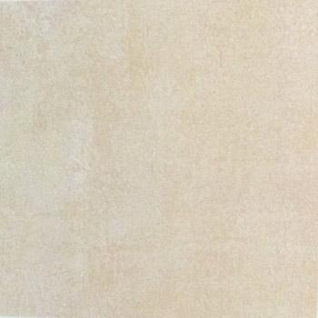 Gạch lát Granite Bạch Mã 60x60 MSV6001