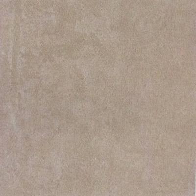 Gạch lát Granite Bạch Mã 60x60 MSV6002