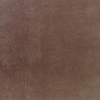 Gạch lát Granite Bạch Mã 60x60 MSV6003
