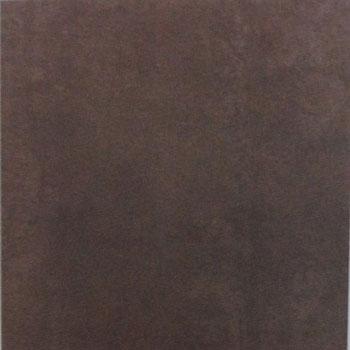 Gạch lát Granite Bạch Mã 60x60 MSV6004
