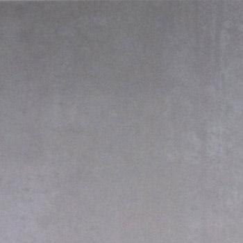 Gạch lát Granite Bạch Mã 60x60 MSV6005