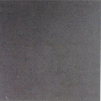 Gạch lát Granite Bạch Mã 60x60 MSV6006