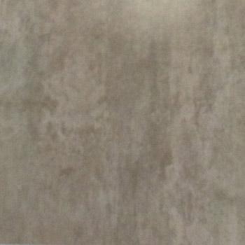 Gạch lát Granite Bạch Mã 60x60 MSV6009