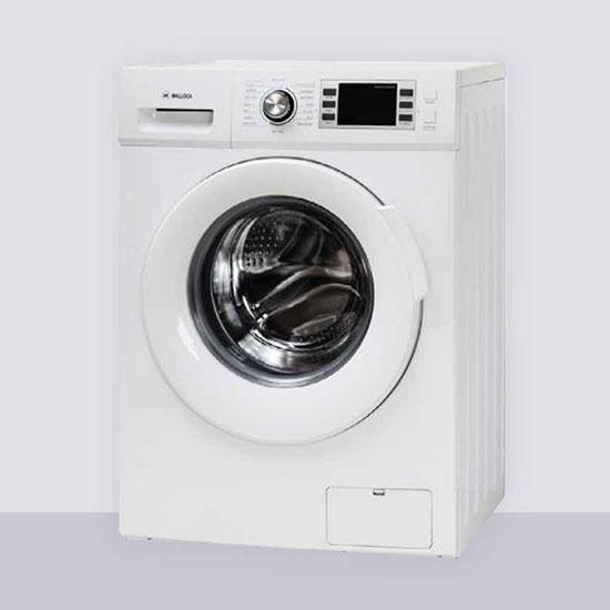 Máy giặt lồng ngang Malloca MWM-C1903E