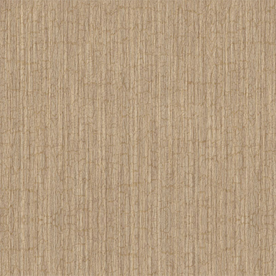 Gạch Indogress 60x60 Maple Pine