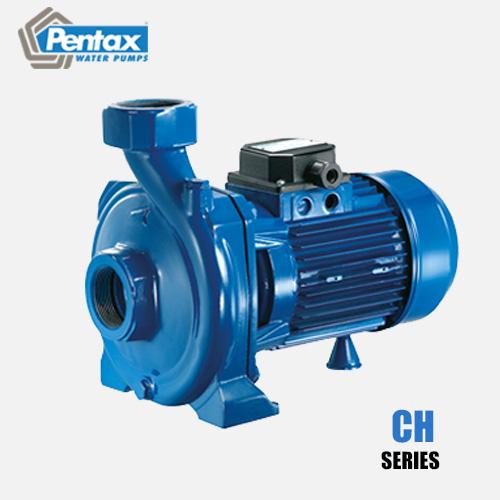 Máy bơm nước ly tâm Pentax CHT 210