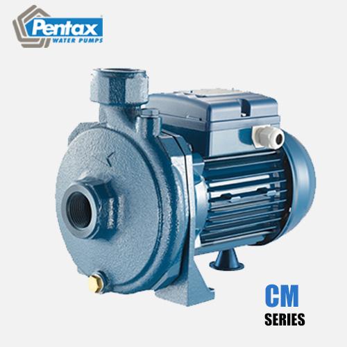 Máy bơm nước ly tâm Pentax CM 100
