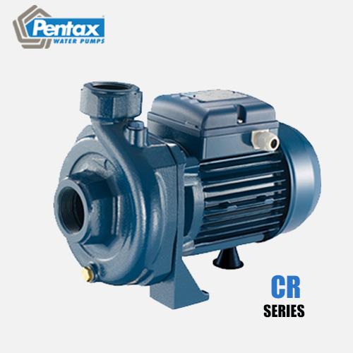 Máy bơm nước ly tâm Pentax CR 100