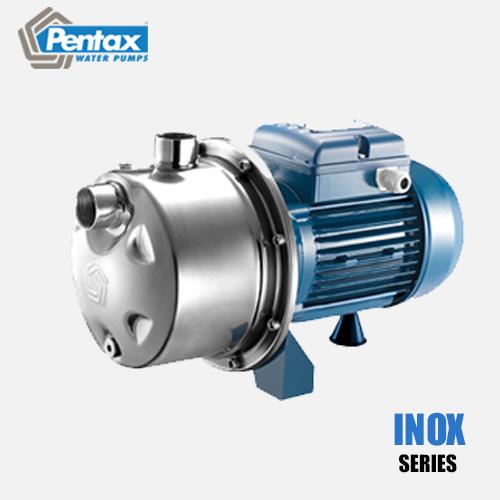 Máy bơm nước Pentax INOX 100-62