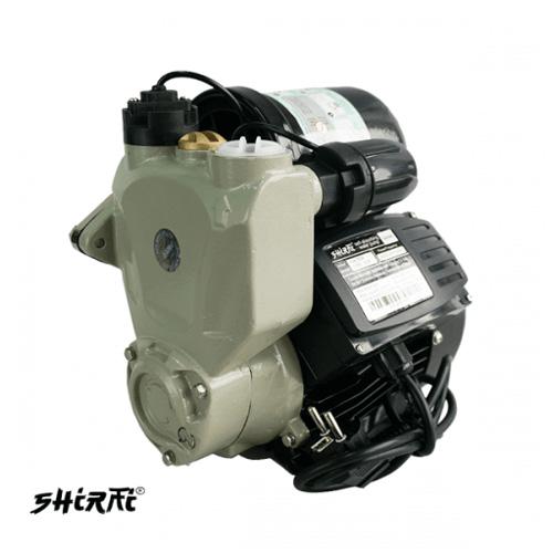 Máy bơm nước tăng áp SHIRAI JLM 800A