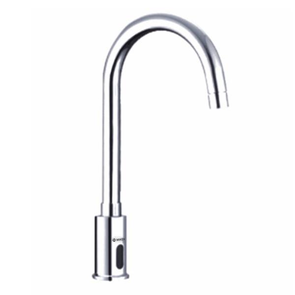 Vòi rửa bát cảm ứng Miken MKV-2033