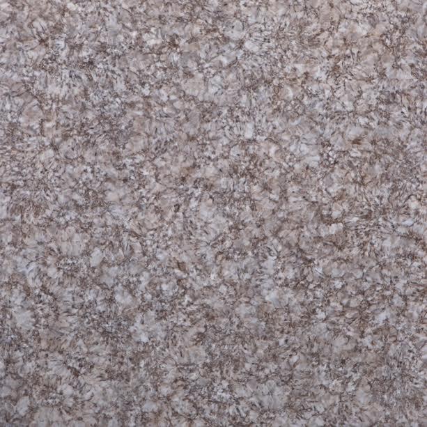 Gạch lát nền 60x60 Ý MỸ N 68005