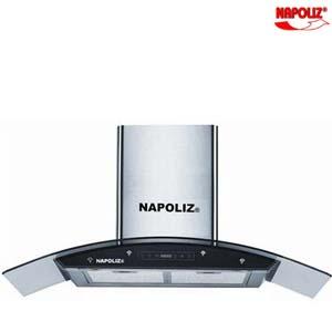 Máy hút mùi Napoliz NA-075RS
