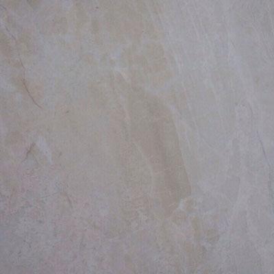 Gạch ốp lát Tây Ban Nha NAFK