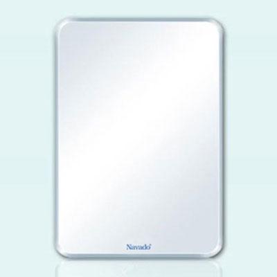 Gương phòng tắm Navado NAV102B