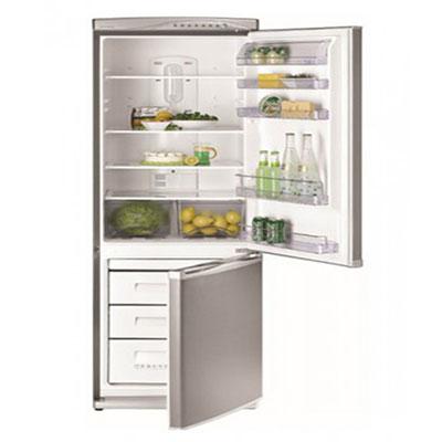 Tủ lạnh nhập khẩu Teka NF-1340-D